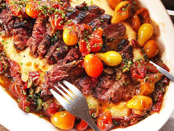 20140506-skirt-steak-polenta-cherry-tomato-easy-7.jpg