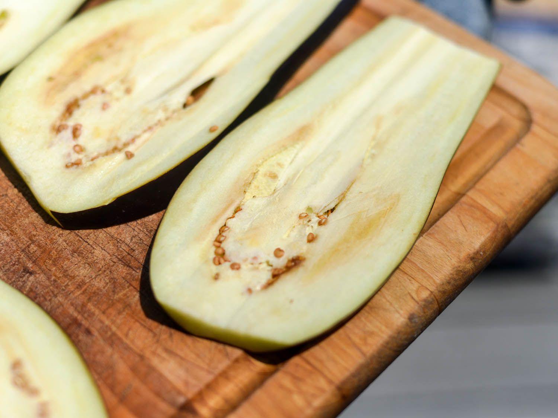 20140716-eggplant-rolls-slices-joshua-bousel.jpg