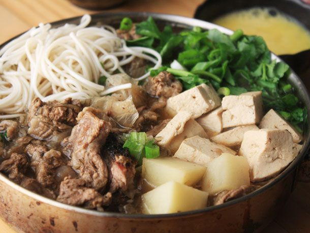 20120918-beef-trim-sukiyaki-primary.jpg