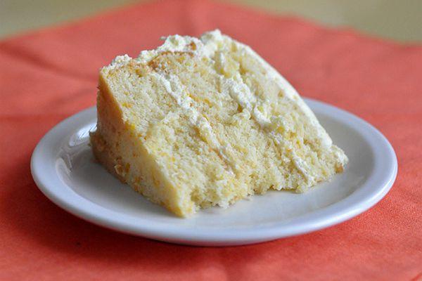 20120524-207756-pig-pickin-cake.jpg