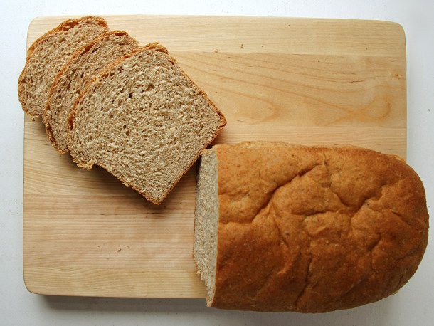 20120416-knead-book-whole-grain-baking-microbrew.JPG