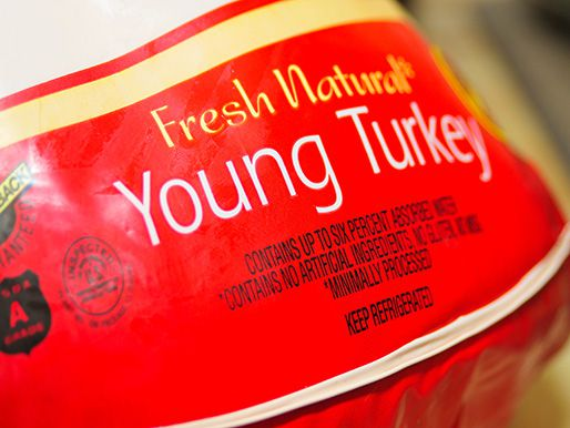 20121029-228018-natural-turkey.jpg