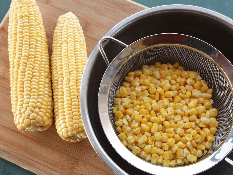 20150128-tamale-pie-american-food-lab-recipe-05.jpg