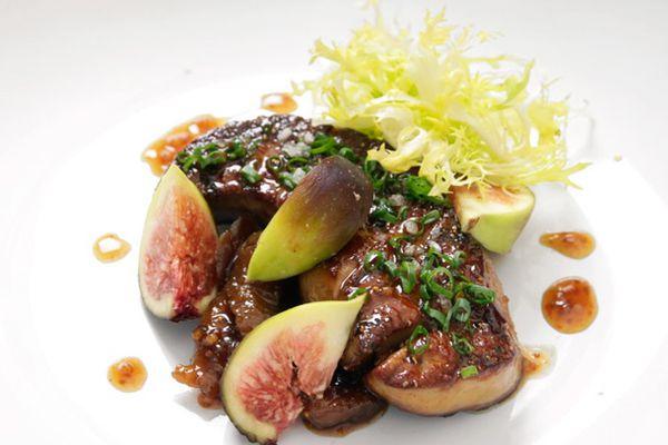 20121213-seared-foie-food-lab-17.jpg