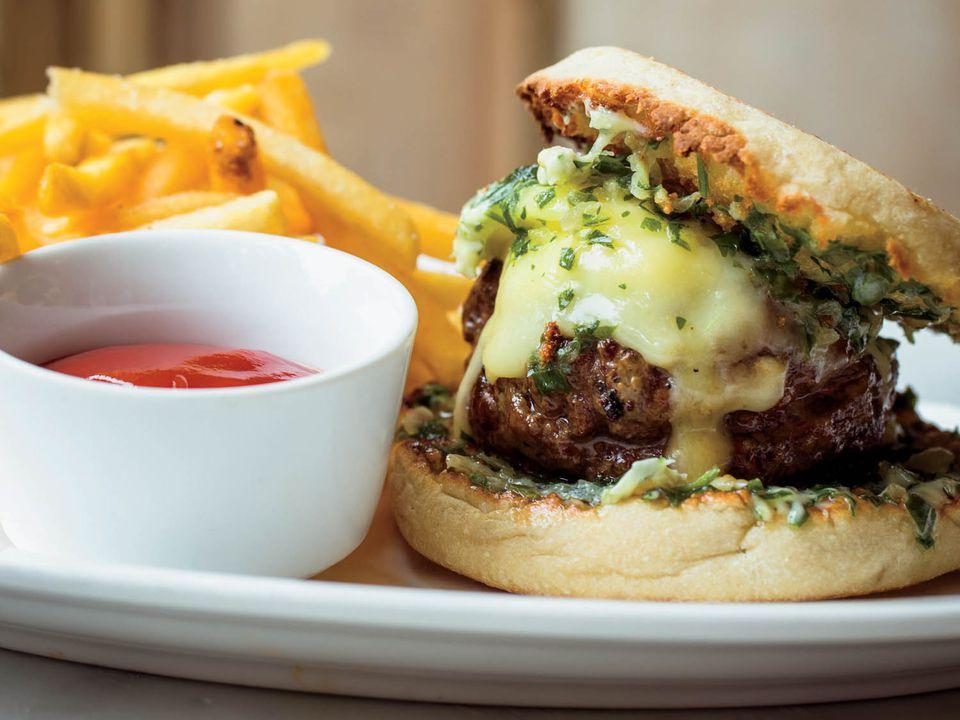 20141110-prune-hamburger-with-cheddar-on-english-muffin-eric-wolfinger.jpg