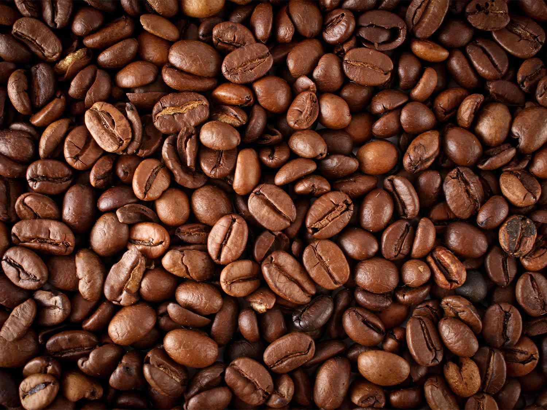 20150818-coffee-beans-shutterstock_71813833.jpg