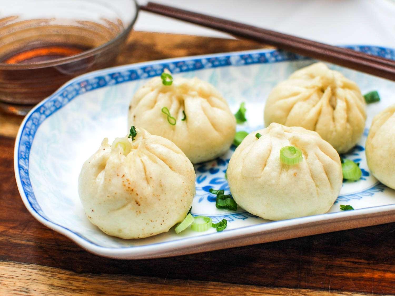 20150127-dumpling-recipes-roundup-10.jpg