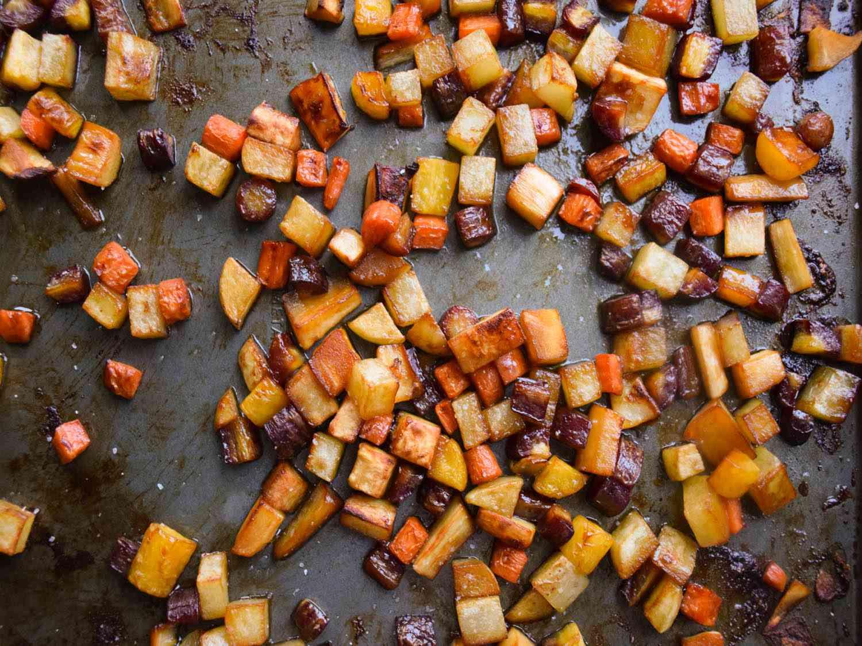 20150206-neverending-soup-pot-marmite-roasted-vegetables-lori-hall.jpg