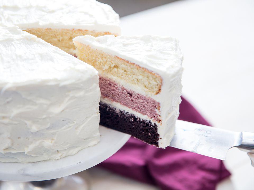 20190225-neopolitan-cake-vicky-wasik-2