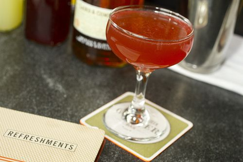 20110125-ICOB-jack-rose-guest-bartender - 13 - medium.jpg