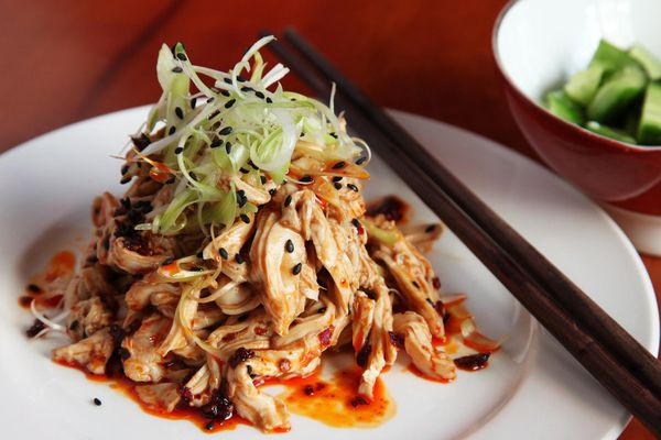 20150525-bang-bang-chicken-sichuan-recipe-18.jpg