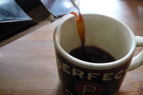 20110404-egg-coffee-610.jpg