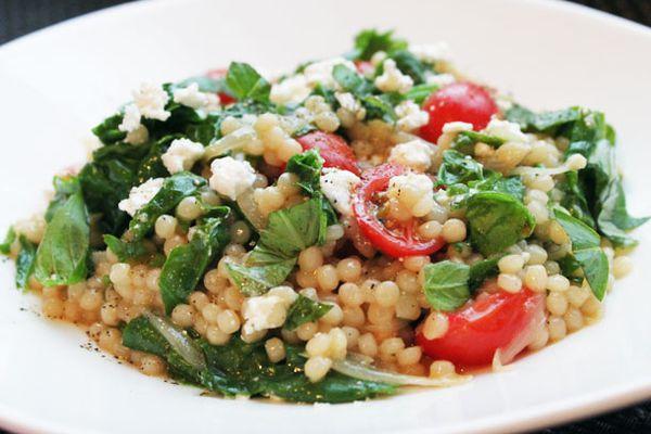 20130618-couscous-tomato-feta-spinach.jpg