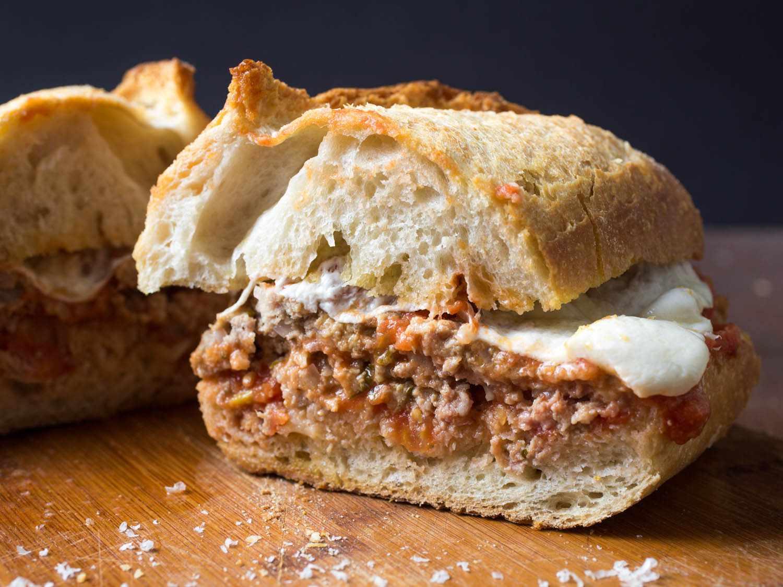 20150107-italian-american-meatballs-sandwich-vicky-wasik-9.jpg