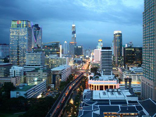 20121015-226179-best-dishes-thailand-bangkok.jpg