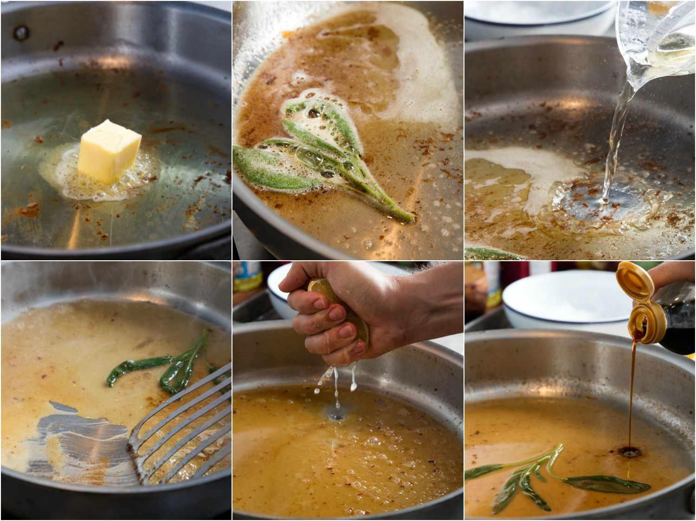 20161212-veal-saltimbocca-vicky-wasik-collage5.jpg