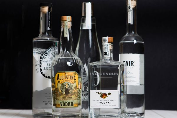20150714-vodka-vicky-wasik-6.jpg