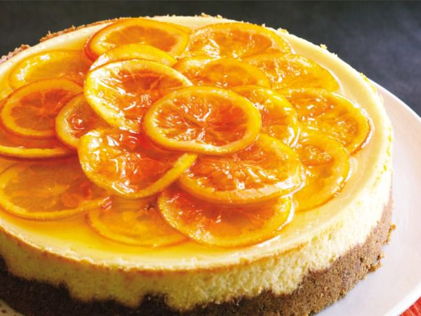 20110114-131805-caramelized-orange-cheesecake.jpg