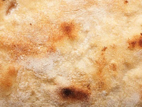 20120121-pizza-bianca-09.jpg