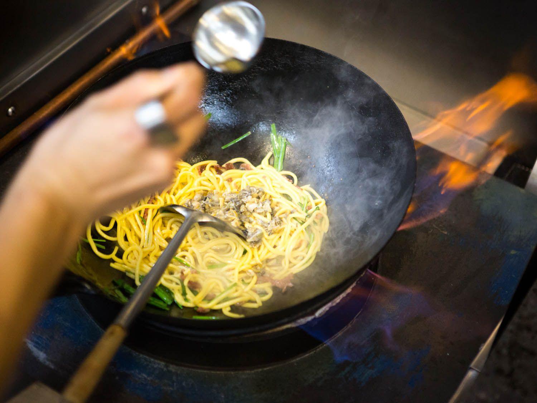20141103-fung-tu-noodles-clams-sausage-vicky-wasik-35.jpg