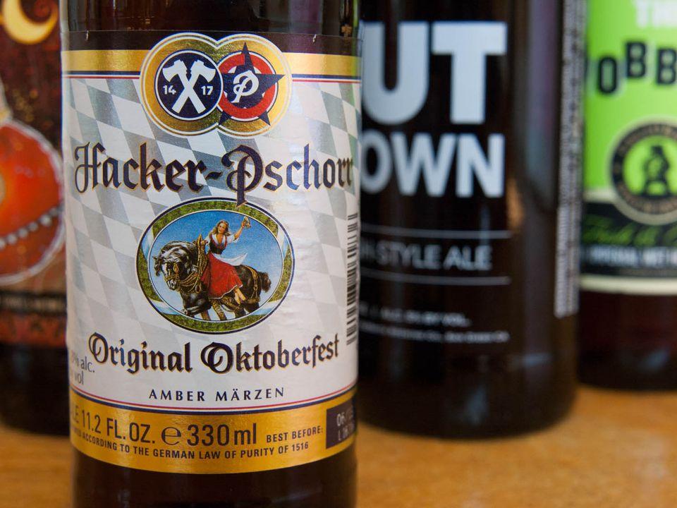 20140906-fall-beers-mike-reis.jpg