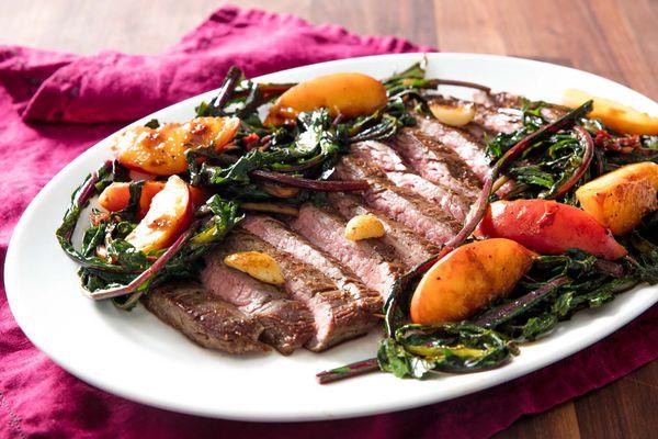 20180710-steak-peach-dandelion-greens-vicky-wasik-12-