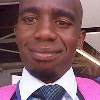 Ray Mwareya: Contributing Writer at Serious Eats