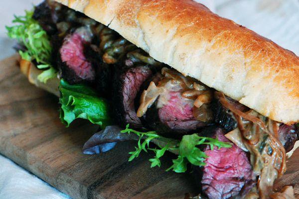 20120123-127677-Sandwiched-Steak-Onion-Jalapeno-PRIMARY.jpg