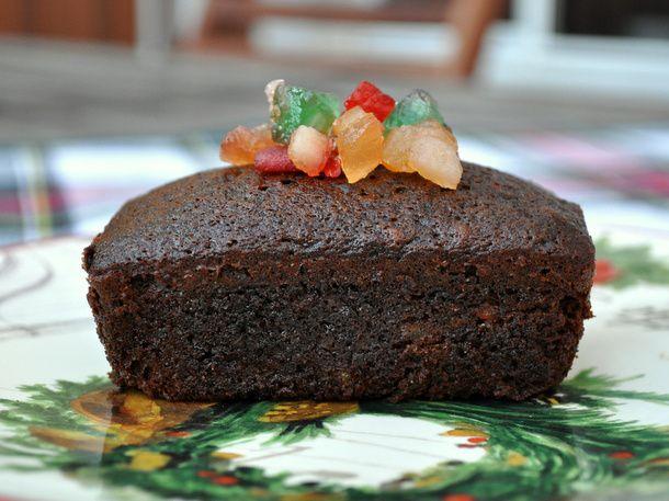 20121212-wakeandbake-minifruitcakes.JPG