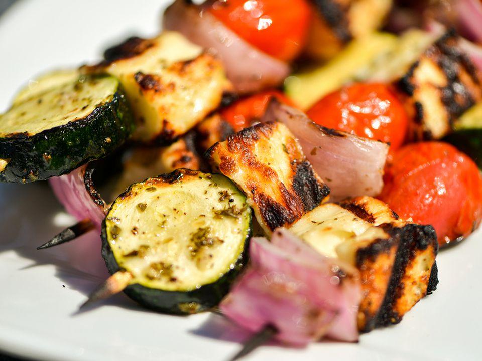 20160526-vegetarian-4th-of-july-recipes-roundup-17.jpg
