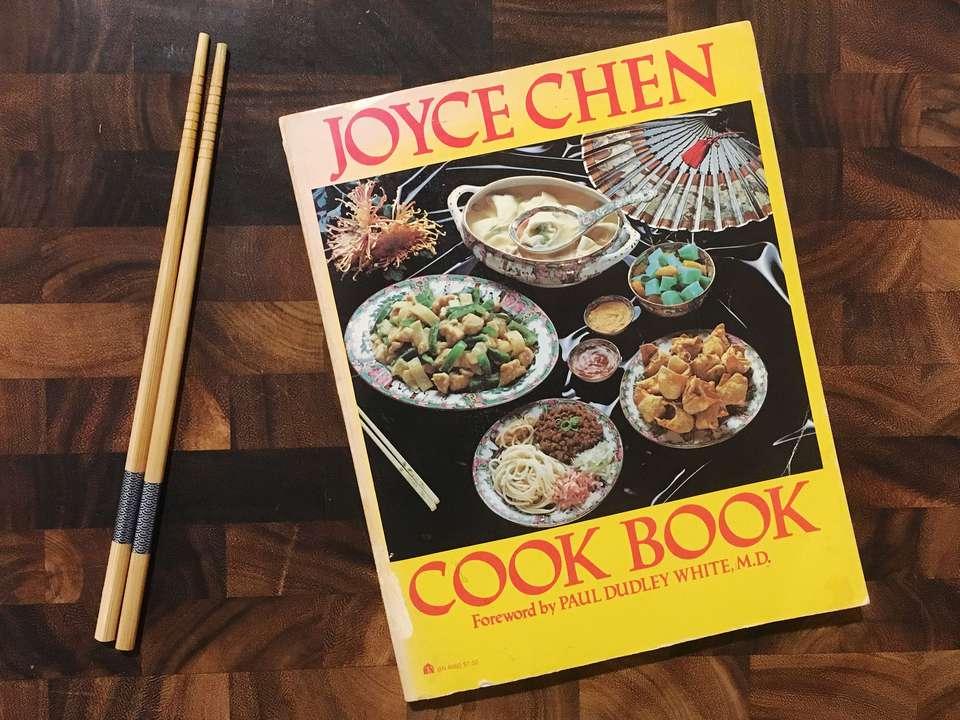 book-a-day-7-Joyce-Chen-Cook-Book.jpg