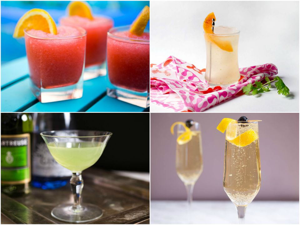 20160312-gin-cocktails-recipes-roundup-collage.jpg