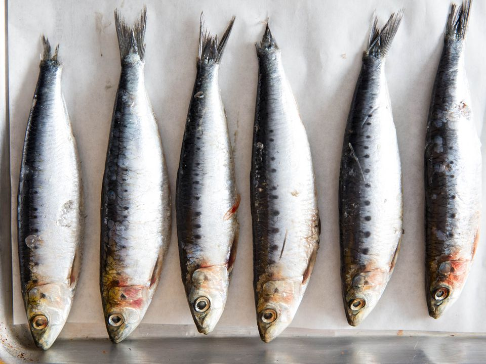 20170117-how-to-clean-sardines-vicky-wasik1