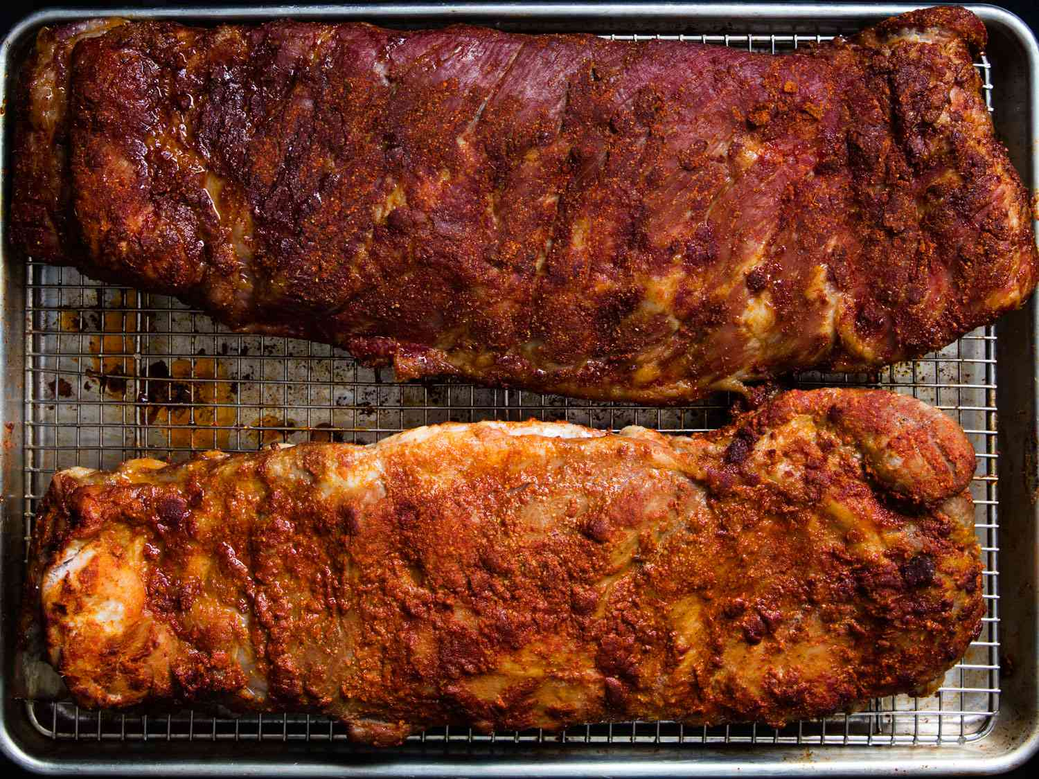 20160606-oven-barbecue-ribs-vicky-wasik-2.jpg