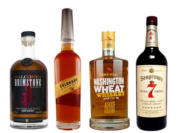 20121030stateofwhiskey.jpg