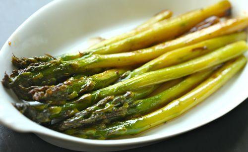 20140211-valentines-day-asparagus.jpg