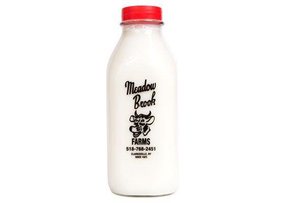 20110411-nyc-milk-tasting-meadow-brook.jpg