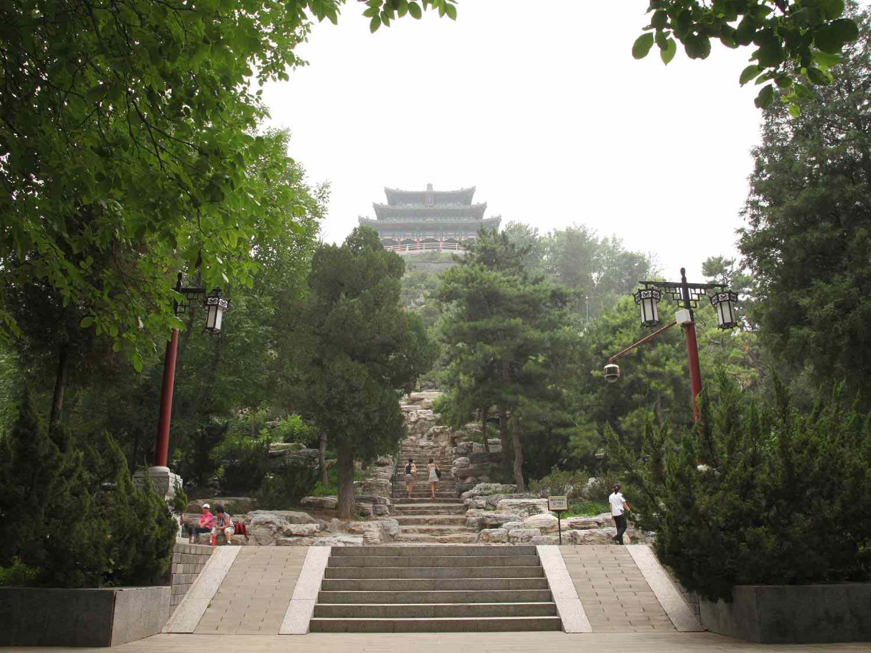 20140619-beijing-bing-forbidden-city-49.jpg