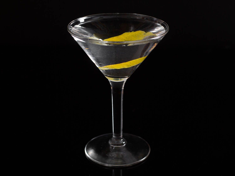 20150323-cocktails-vicky-wasik-martini.jpg