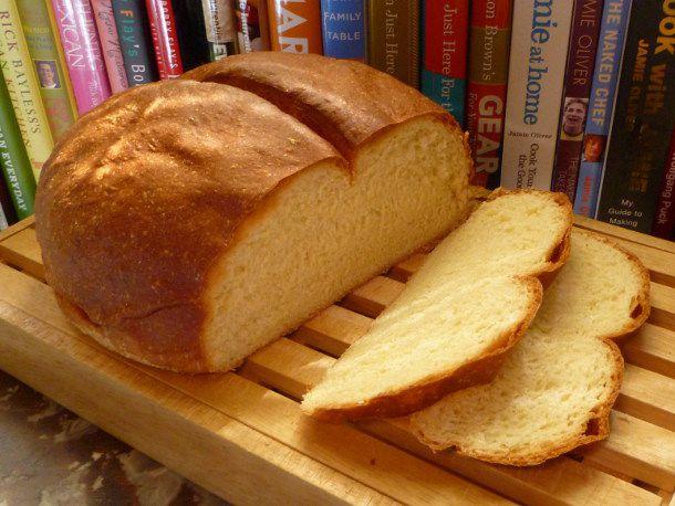 20101005 fresh corn yeast bread.JPG