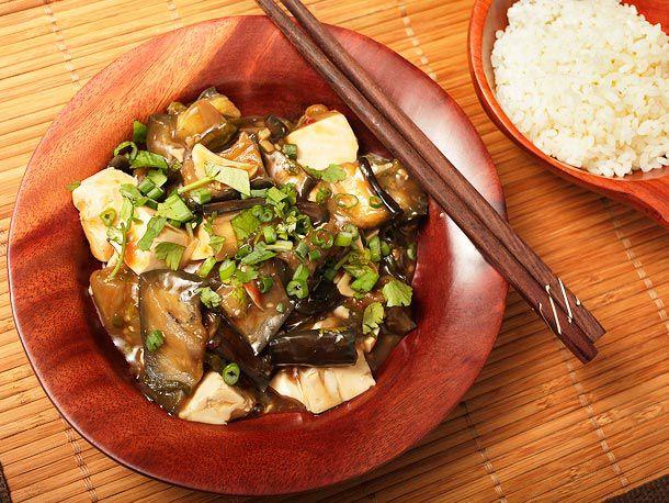 20120205-eggplant-braised-1.jpg