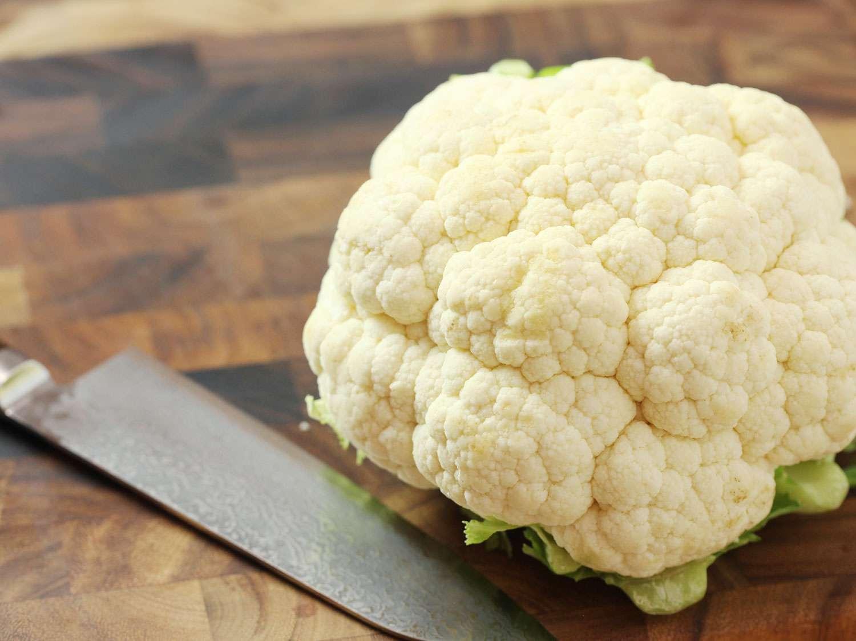 20170210-knife-skills-cauliflower-05.jpg