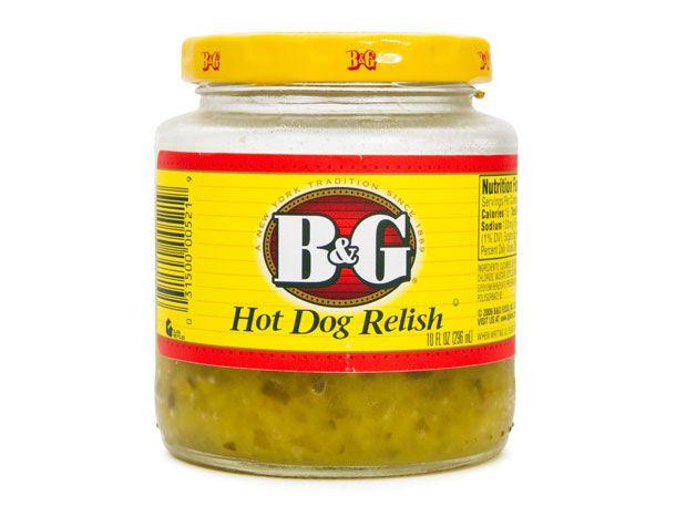 20120925-relish-taste-test-b-and-g-hot-dog.jpg