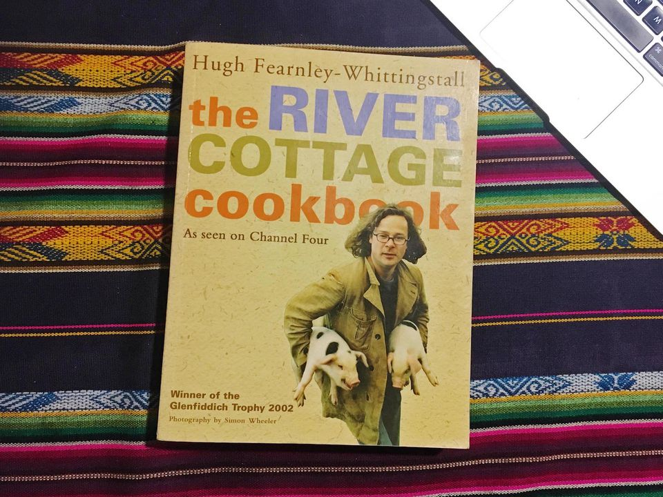 book-a-day-10-river-cottage-cookbook-small.jpg