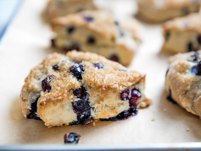 20170303-blueberry-lemon-vegan-scones-vicky-wasik-7