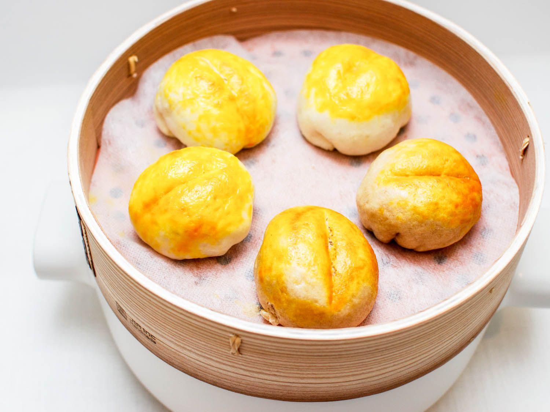 lotus-seed-buns-shao-zhong-25-18.jpg