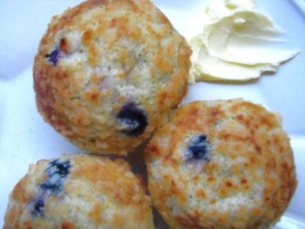 20120519-206042-sunday-brunch-blueberry-streusel-muffins.jpg