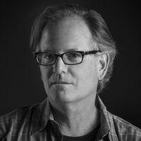 Bruce Glassman: Contributing Writer at Serious Eats