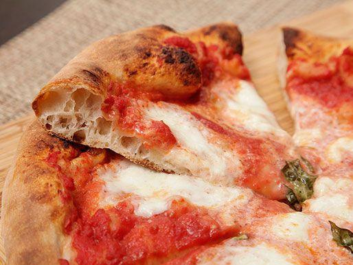 20120826-pizza-lab-pizza-steel-testing-14.jpg