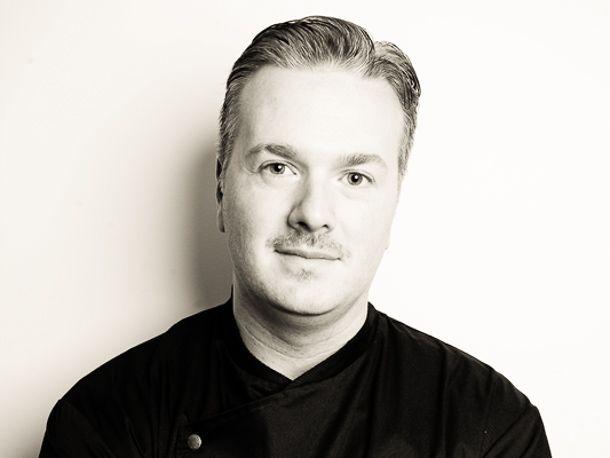 Chef Joe Murphy-1.jpg